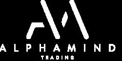 alphamind-vertical-logo